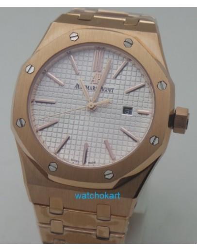 Online AAA Copy Watches In Hyderabad