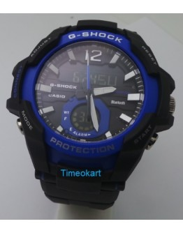 Casio G Shock Men's Watch - 2