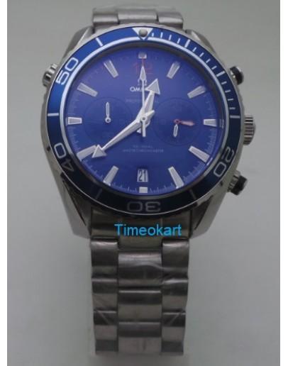 First Copy Replica Watches In kota