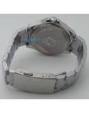 TAG Heuer Aquaracer Calibre 5 Black Swiss Automatic Watch