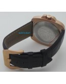Rado Hyperchrome 1616 Black Swiss Automatic Watch