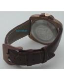 Rado Hyperchrome 1616 White Swiss Automatic Watch