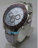 Rolex Oyster Perpetual Daytona Cosmograph Swiss Automatic Watch
