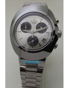 Buy Online Swiss ETA Watches In Pune