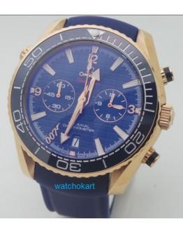 Omega Replica First copy Watches in Patna | Dehradun | Rajkot | Merrut