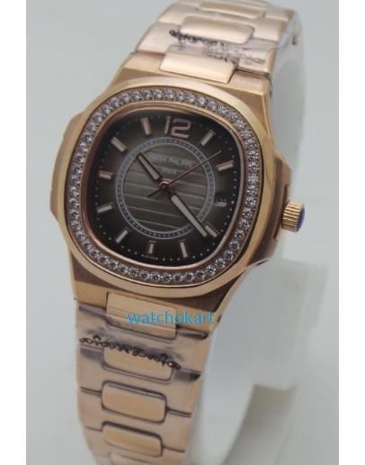 Online First Copy Watches Seller In Delhi