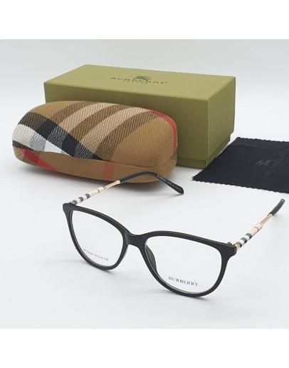 First Copy Eye Specs In Pune