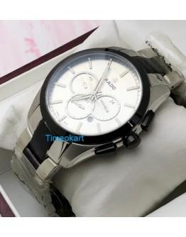 Best replica watch seller near me