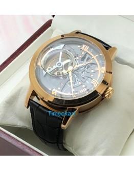 Buy Online 1st Copy Watches In Vadodara