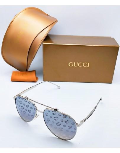 Gucci Sunglasses - 11