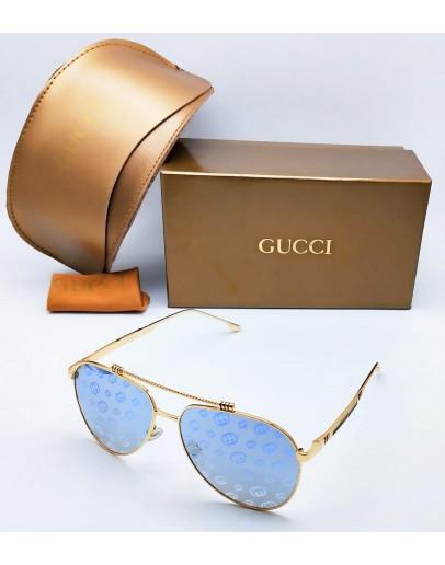 Gucci Sunglasses - 12