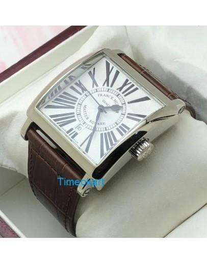 Franck Muller First Copy Watches In Mumbai