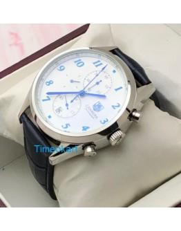 Buy Online Swiss Replica Watches Indore