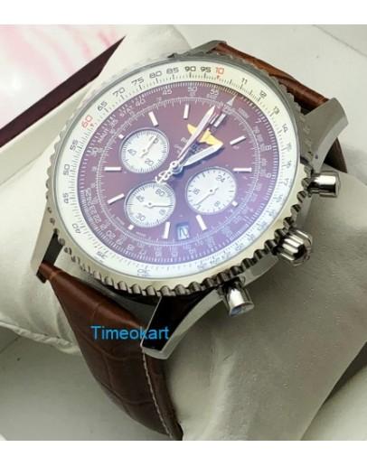Buy ETA watches online on timeokart