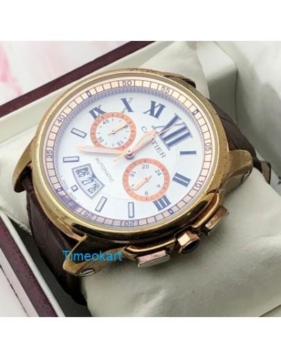 Best Dealer Of Swiss Replica Watches In Hyderabad