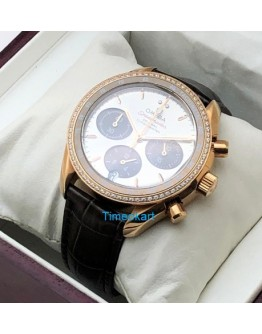 Buy Online Luxury Swiss Brands Ladies copy watches mumbai