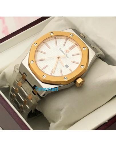 Buy Online AAA Copy Watches In Mumbai