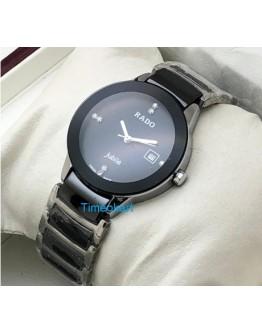 First Copy Replica Watches | Rewari | HIsar | Bhiwani