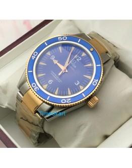 Omega 1st Copy Duplicate Fake Watches in Ludhiana | Bhathinda | Jalandhar | Kochi