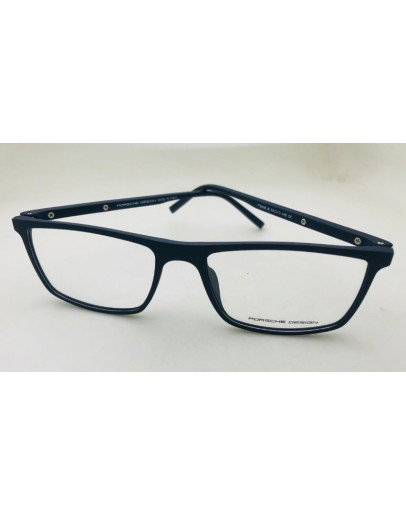 Porsche Eye Frame - 1