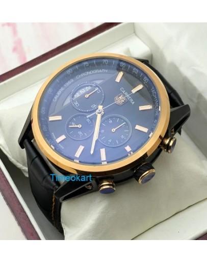 Buy Online Swiss Replica Watches Chennai