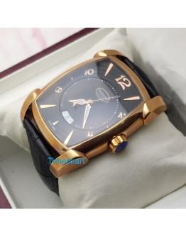 Buy Online AAA Copy Watches In Patna