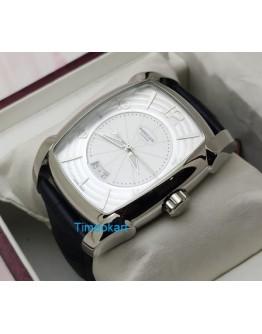Buy Online Copy Watches In Goa