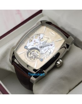 Buy Online Copy Watches In Vadodara