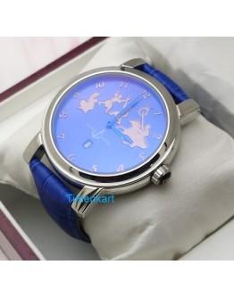 Best Swiss Copy Watches Website In India