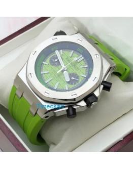 Buy Online AAA Copy Watches Delhi