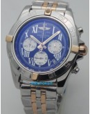 Swiss Copy Watches In Kochi