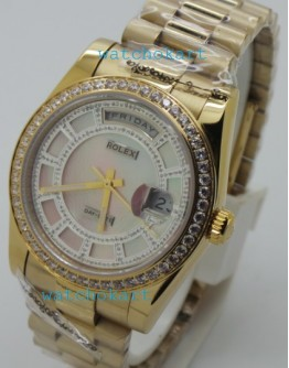 First Copy Watches - Delhi Mumbai Chennai, Chennai , Hyderabad, Kolkata.