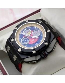 Buy Online Copy Watches In Surat