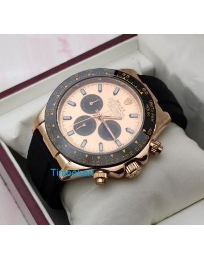 Best Swiss Replica Watches For Men