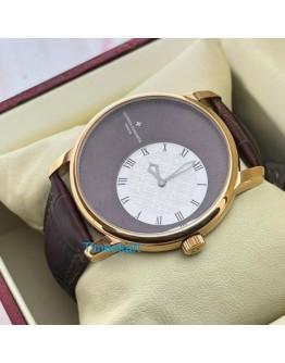 Buy Online 1st Copy Watches In Raipur