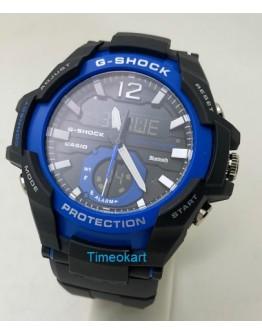 भारत में फ़र्स्ट कॉपी घड़ियाँ कहा मिलती है