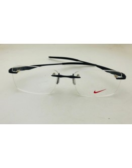 Nike Eye Frame - 1