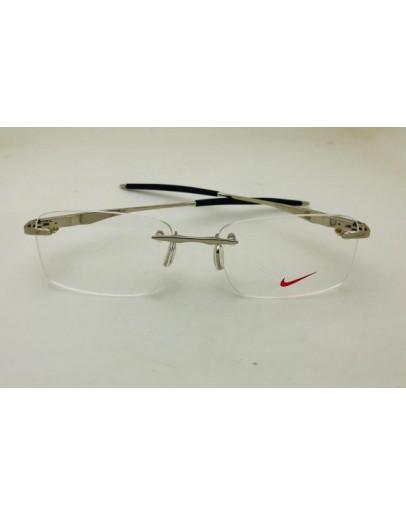 Nike Eye Frame - 2