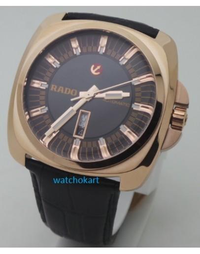 Rado First Copy Replica Watches In Delhi