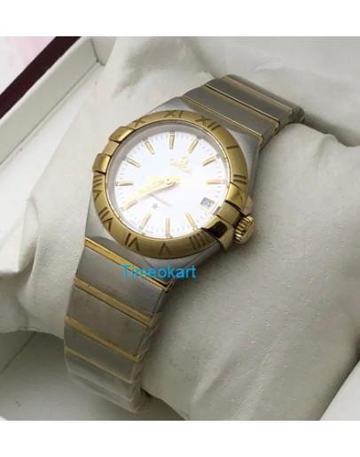High Quality Replica Watches In Mumbai