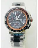 TAG Heuer Calibre 16 Formula 1 - 2 Men's Watch