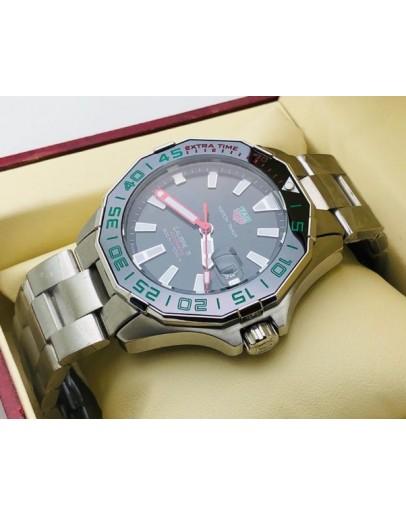 Buy Swiss ETA Watches Online