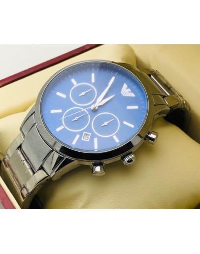 AAA Copy Watches In Guwahati